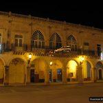 Jerez Pueblo Mágico