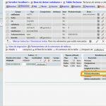 Modificar el valor autoindex de Mysql con phpMyAdmin