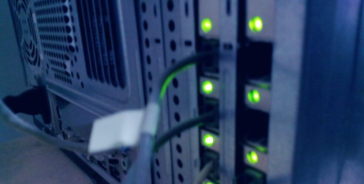 Construyendo un conmutador telefónico con Elastix