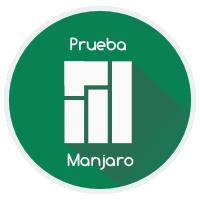 Prueba Manjaro Linux