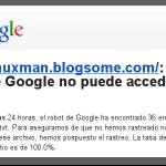 Adiós linuxman.blogsome.com
