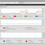 Instalar el kernel linux-ck en Manjaro