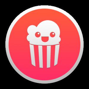 PopcornTime para Ipad