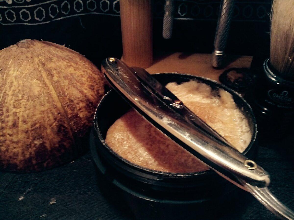 jabón razorock tobbaco 1