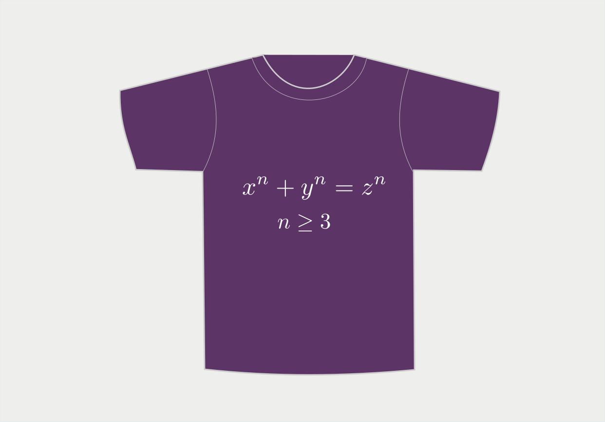 Editando la ecuación