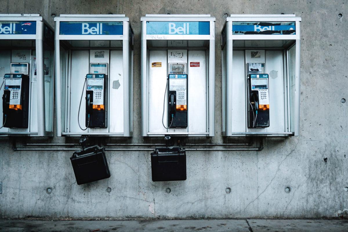 telefonos comunicaciones pbx voip issabel elastix