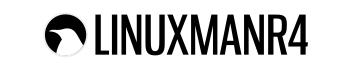 LinuxmanR4