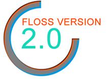 floss 2.0