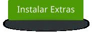 Instalar Extras